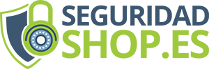Seguridad Shop